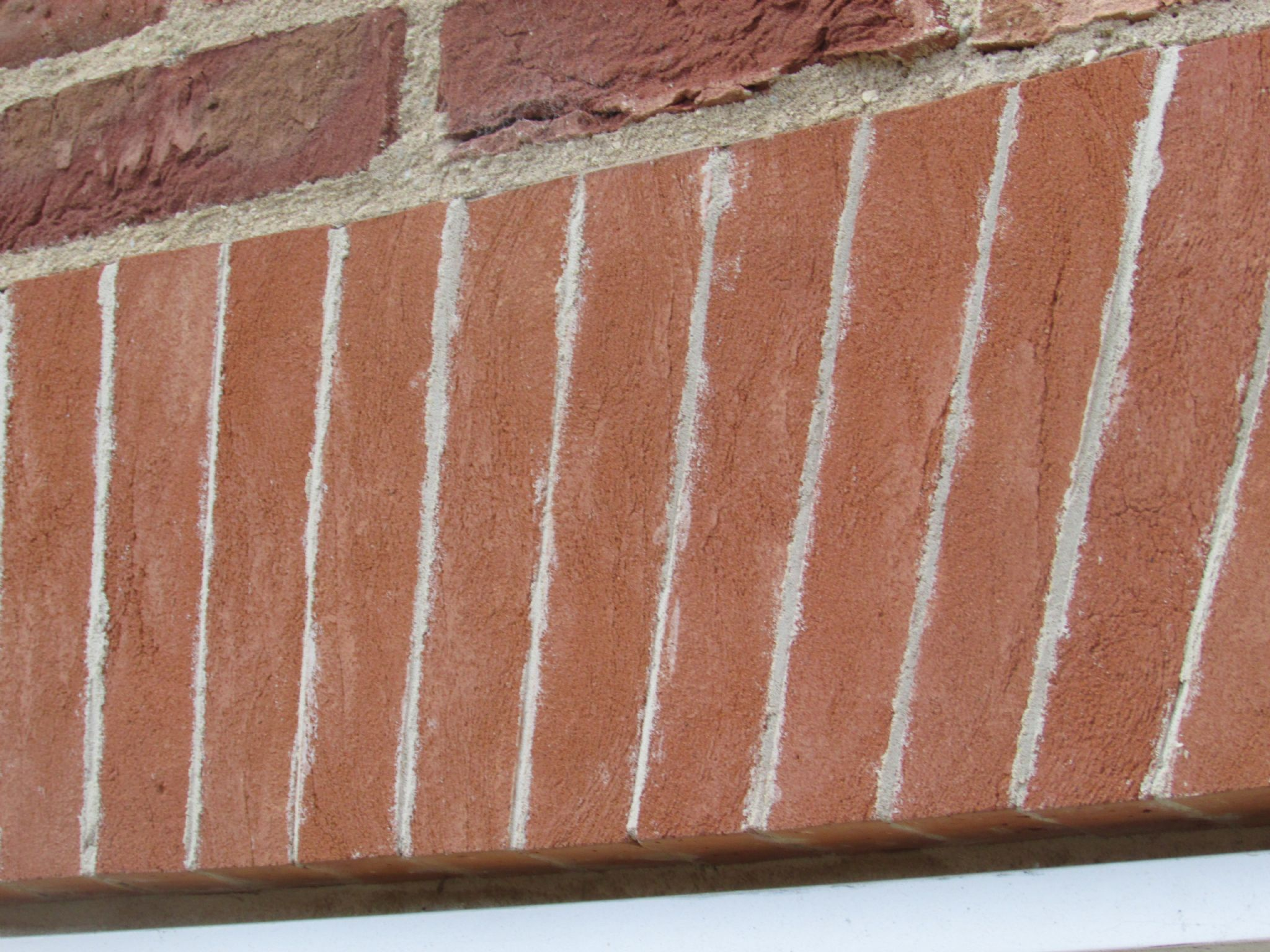 Lime mortar for fine joints white lime mortar for fine joints geenschuldenfo Choice Image